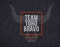 Toro Bravo Crossfit