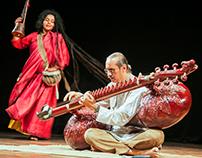 Tantidhatri Festival 2016 | Photography