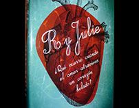 R y Julie/R and Julie