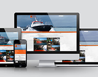 Edition et webdesign Sibiril Technologies