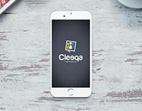 Cleeqa - Best Friends Only