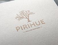 Pirihue