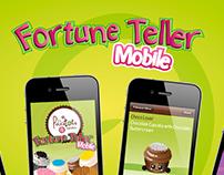 Polkatots Branding & Interactive eCommerce