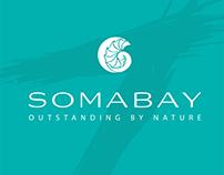Somabay OST