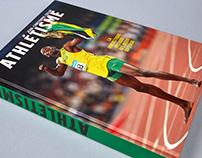 Athlétisme, la fantastique histoire des dieux du stade