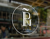 Peña Delicatessen