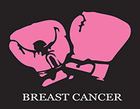 Fight against #BreastCancer