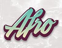 Afrocerealbox (youtuber) Rebranding