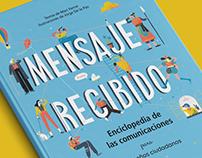 Mensaje Recibido, Enciclopedia de las Comunicaciones SM