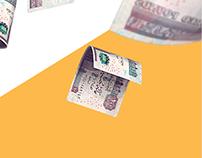 QNB ALAHLI Bank - summer campaign -