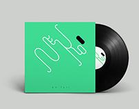 Neko / electronic music band