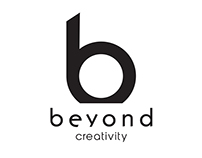 Beyond Creativity