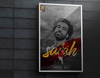 Mohamed Salah Can 2019