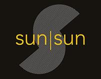 sun/sun