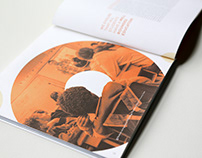 Brochure - Bill and Melinda Gates Foundation