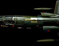 Manned Missile