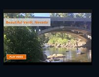 Interactive Video Example