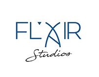 Fl'air Studios