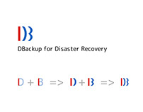 DBackup Project for Disaster Recovery