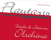 Flautasia