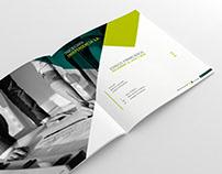 Memoria Corporativa - Annual Report