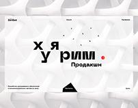 ZenCat
