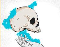 Dear death / Querida muerte
