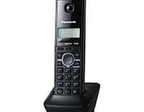 Telefone - B2W