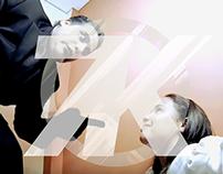 7k - Atleta de Cristo