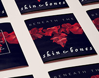 Beneath the Skin & Bones
