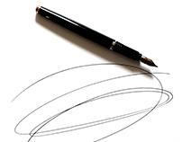 aide personnalisée à l'écriture