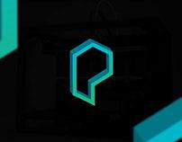 Protovalley - Logo