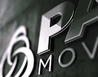 Path Movement Ident