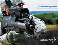 NAC & Orbital ATK