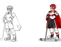 SM Canada Heroes