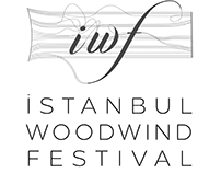 IWF 2016 Posters