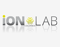 iOnLab Colombia
