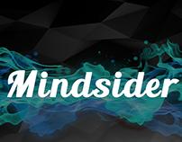 Mindsider App