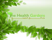 The Health Gardens
