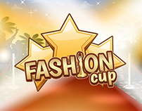Fashion Cup - Gameplay Trailer