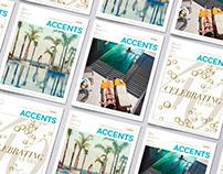 Accents Magazine