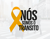 Maio Amarelo - MCID
