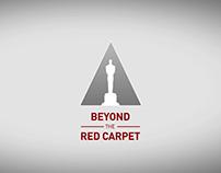 PBS NewsHour: Oscars Coverage