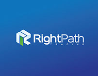 Right Path Trading