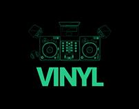 DJ-Discount