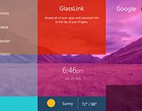 GlassLink