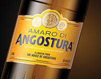 Angostura Amaro