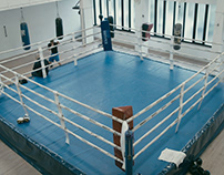 Speciale BACK BOXE PRO Ep. 01