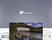 Landsvirkjun annual report 2014
