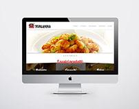 Furlanina • website